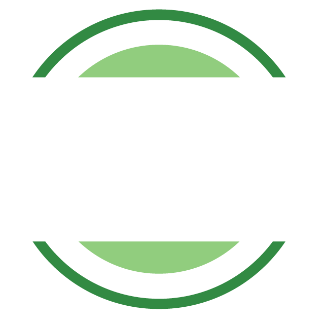 Tukker tuinaanleg en -onderhoud